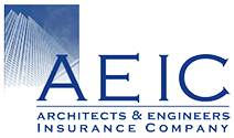 Architects & Engineers Insurance Company (AEIC)