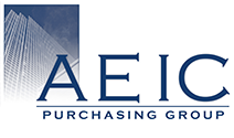 AEIC Purchasing Group